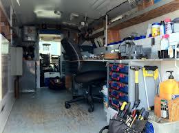 Mobile Locksmith Uxbridge