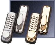 Master Key Lock System Uxbridge