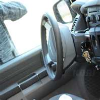 Car Lockout Uxbridge
