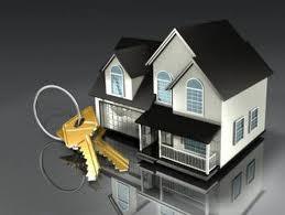 Residential Locksmith Uxbridge
