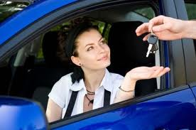 Car Key Replacement Uxbridge