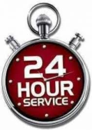 24/7 Locksmith Uxbridge
