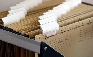 File Cabinet Locks Uxbridge